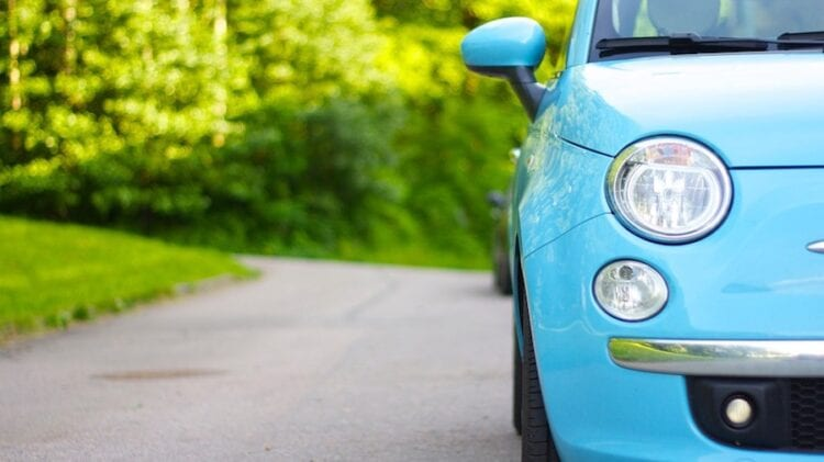6 Essential Tips for Buying a Car on a Budget