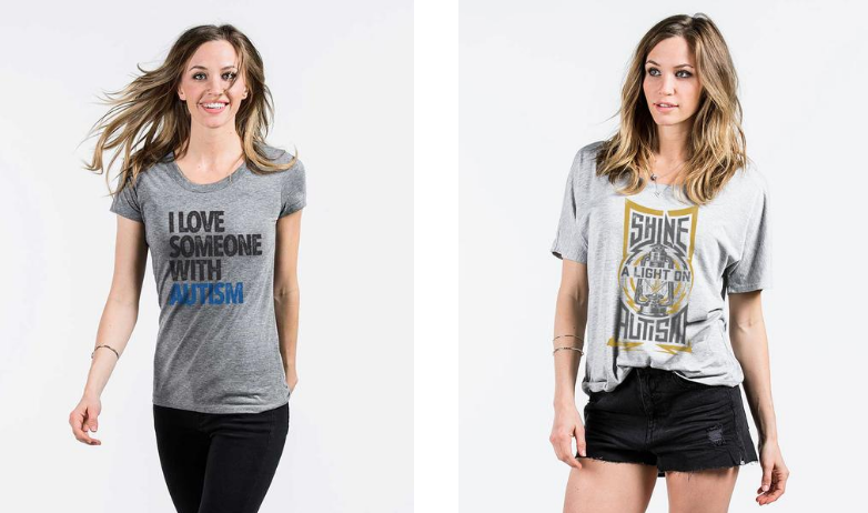 sevenly-autism-tees