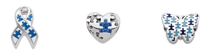 autism-awareness-charms-zales