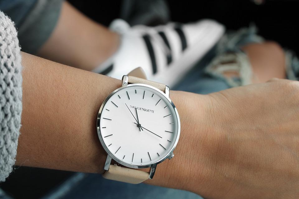 watch-1592164_960_720