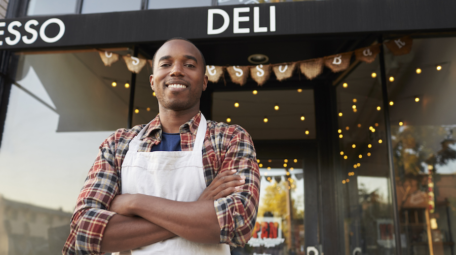 7 Money-Saving Resources for Small Business Owners
