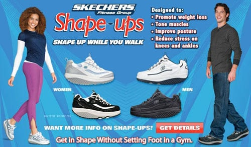 Skechers-Shape-Ups-Shoe-Ad-Men-and-Women