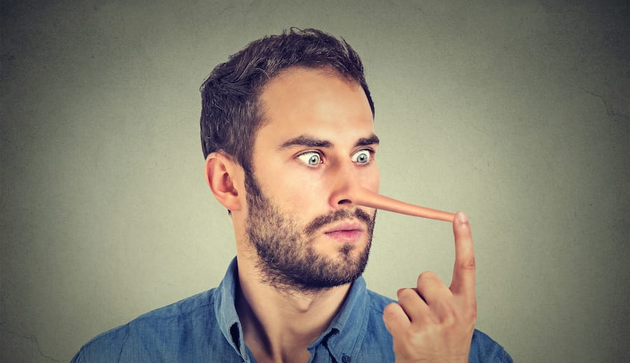 8 Products Trying to Fool You with Dishonest Ads (Don't Let Them!)