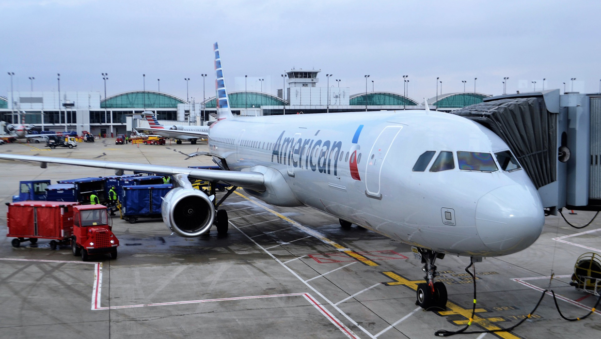 The Ultimate Guide to American AAdvantage Miles