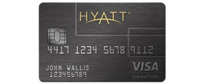 hyatt-credit-card