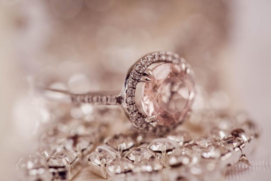 Sell My Diamond Wedding Ring 76 Good Stores that sell diamonds