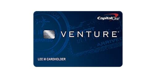 venture-rewards