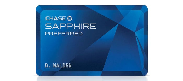 chase-sapphire-preferred-card-image