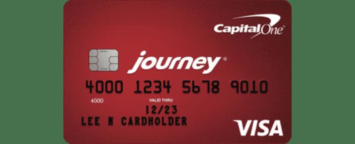 journey-card-art