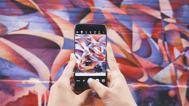 How to Use Trade-in Programs to Get a New Smartphone (for Less!)