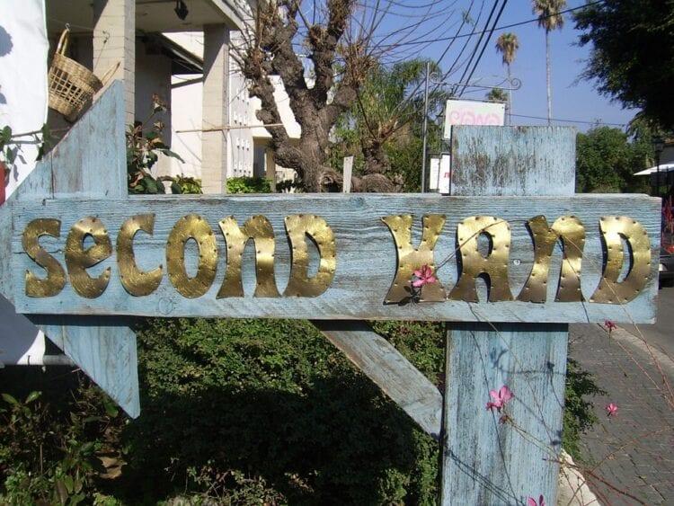 second-20113_960_720