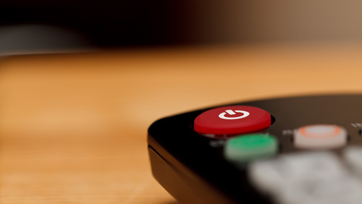 I canceled my cable subscription, and this is what I've learned