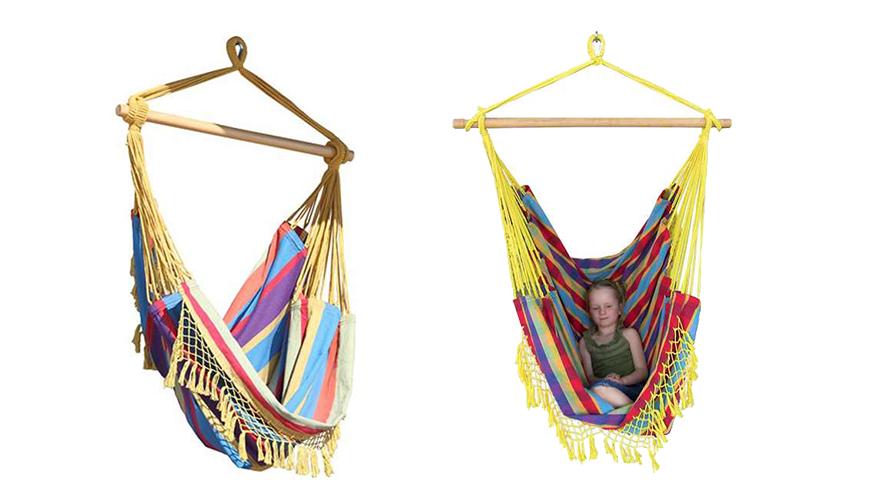 boho-hammock