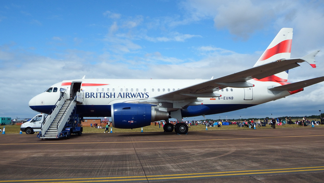 Make Your British Airways Avios Go Further: Here's How