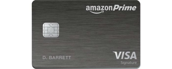 amazon-prime-credit-card