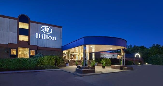 HL_hotelexteriorview01_2_675x359_FitToBoxSmallDimension_Center