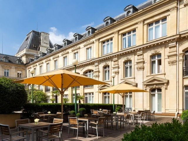 crowne-plaza-paris-2944346090-4x3