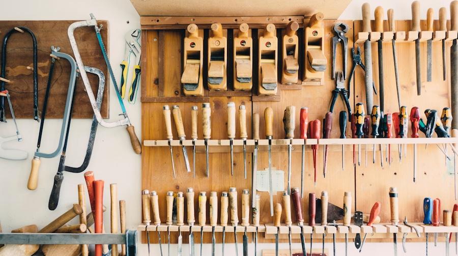 toolsq