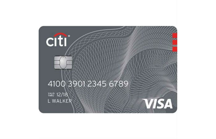 costco-credit-card-092572c