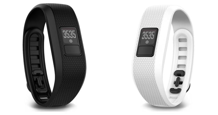 cheap-garmin-vivofit-deal