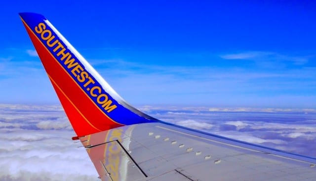 How to Fly Southwest Like a Travel Expert