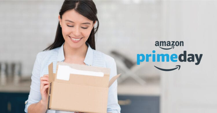Prime Day 2018: When to Shop, Where to Shop & What to Expect