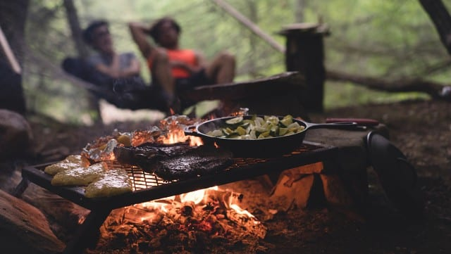 Everything You Need for an Epic Summer BBQ on the Cheap