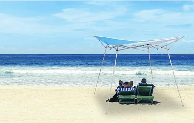 instant-canopy-beach