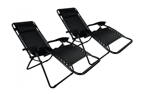anti-gravity-patio-chairs