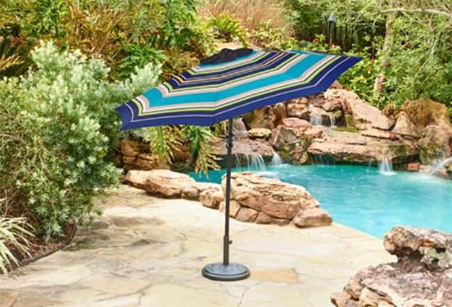 cheap-patio-umbrella