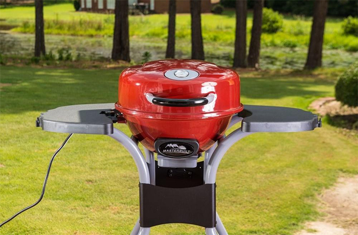 cheap-electric-grill