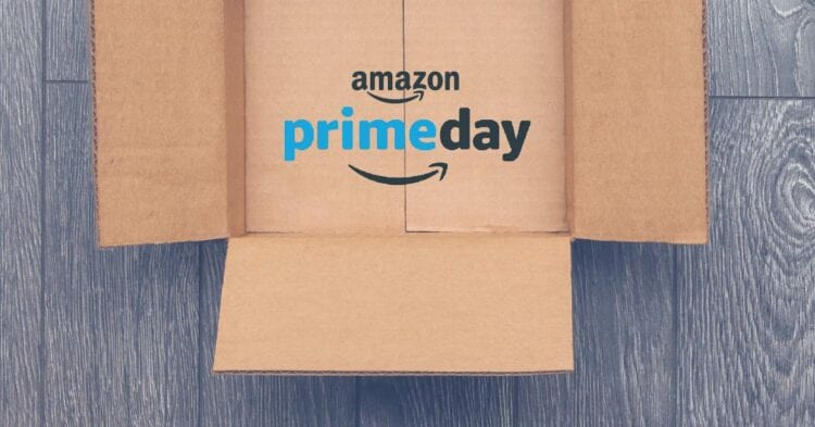 CONFIRMED: 36 Hours of Prime Day Will Start on 7/16 at Amazon!