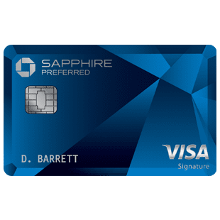 The Best Credit Cards For Everyday Spending