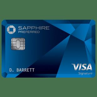Best Credit Card Signup Bonuses for September 2019