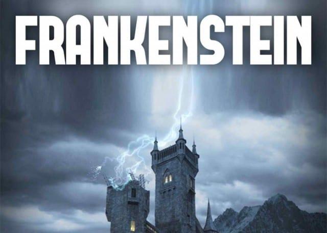 frankenstein-book-cover