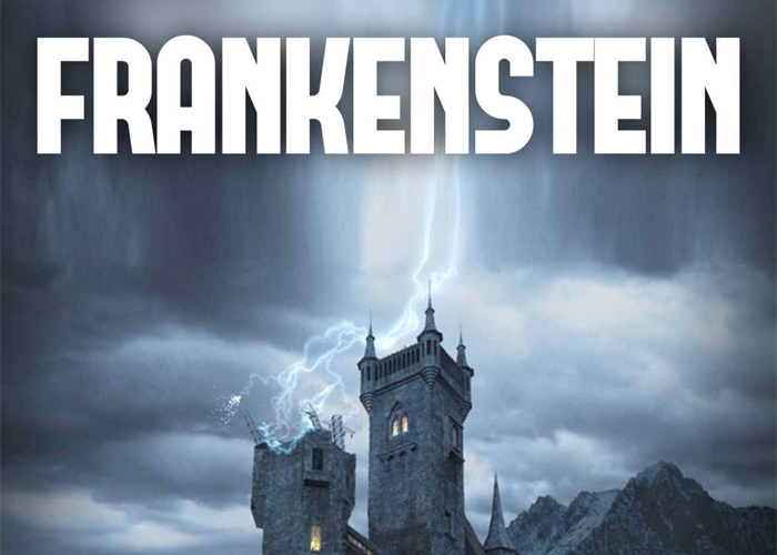 frankenstein-book-cover