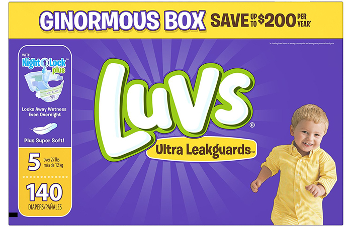 cheap-diapers-bulk