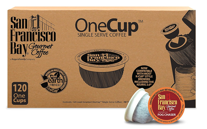 cheap-k-cups-bulk