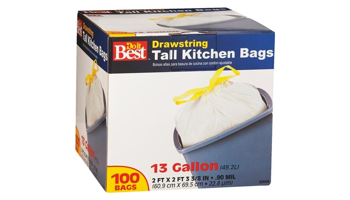 cheap-garbage-bags-trash-bags-bulk
