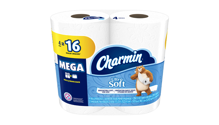charmin-ultra-soft-toilet-paper