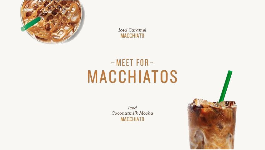 starbucks-macchiatos