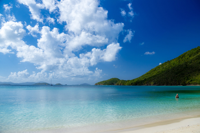 cheap-airfare-caribbean