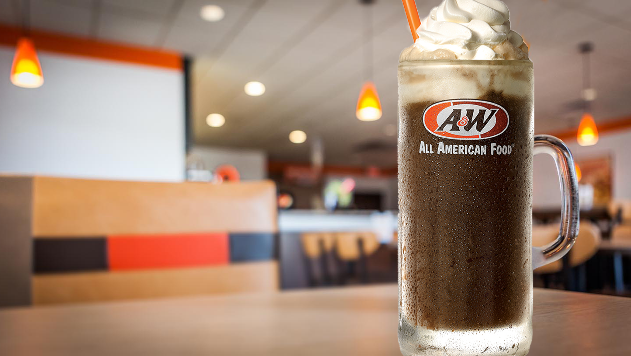 6 Sweet Deals for National Root Beer Float Day