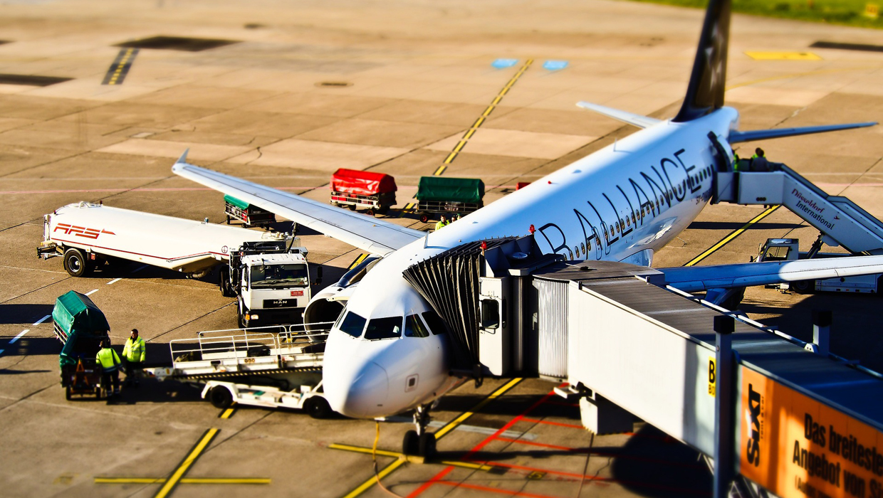 The Savvy Traveller's Guide to Airline Alliance Programs
