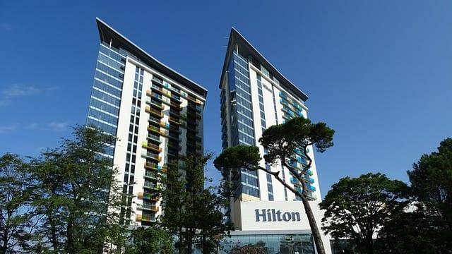 cheap-hilton-hotel