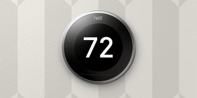 cheap-nest-thermostat