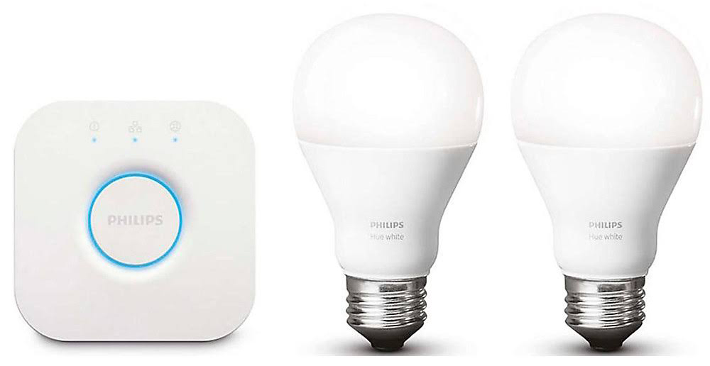 cheap-smart-light-bulbs