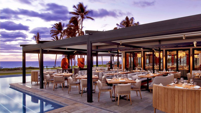 Andaz maui cheap hyatt hotel cover