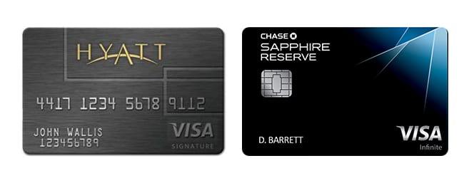 hyatt-visa-chase-sapphire-reserve