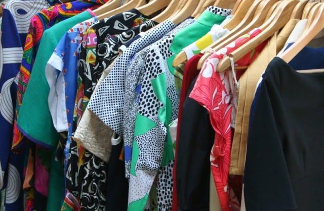 best-thift-store-clothes